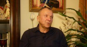 Виталий Никаноров/Vitaliy Nikanorov