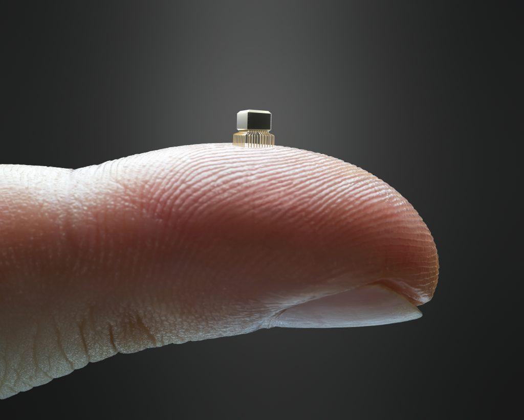 Это изображение имеет пустой атрибут alt; его имя файла - science-and-technology-on-the-fingertip-yezfnyg-1024x822.jpg