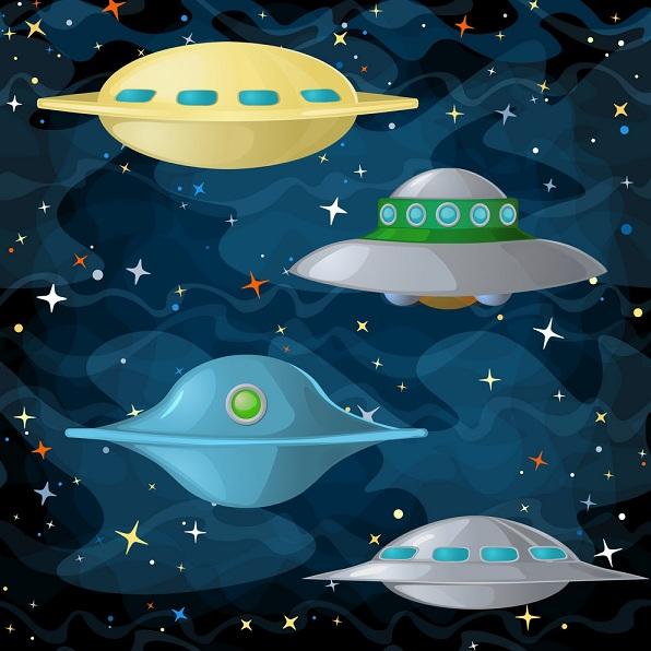 Это изображение имеет пустой атрибут alt; его имя файла - 05-planets-vector-9456695-1.jpg