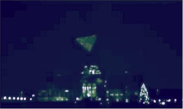 Это изображение имеет пустой атрибут alt; его имя файла - photo_2021-03-10_01-09-17.jpg