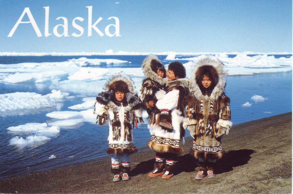 Это изображение имеет пустой атрибут alt; его имя файла - who-was-the-alaska-eskimos-leader-1024x678.jpg