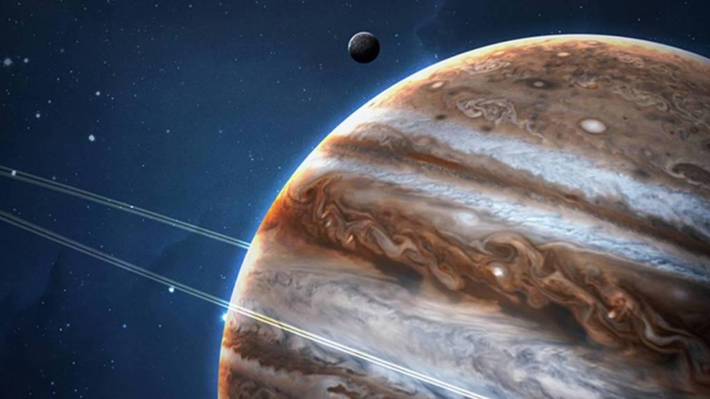 Это изображение имеет пустой атрибут alt; его имя файла - planeta-jupiter-fierbinte.jpg