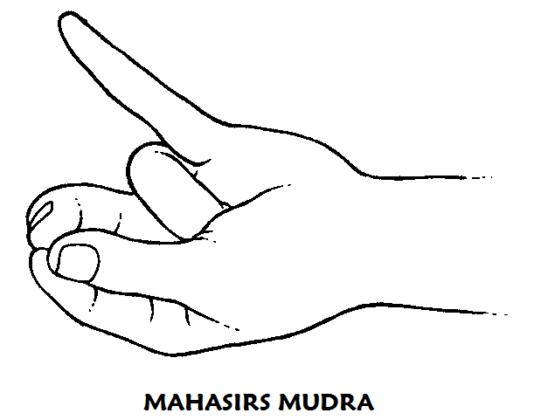 Это изображение имеет пустой атрибут alt; его имя файла - maharisi-534x420-1.png