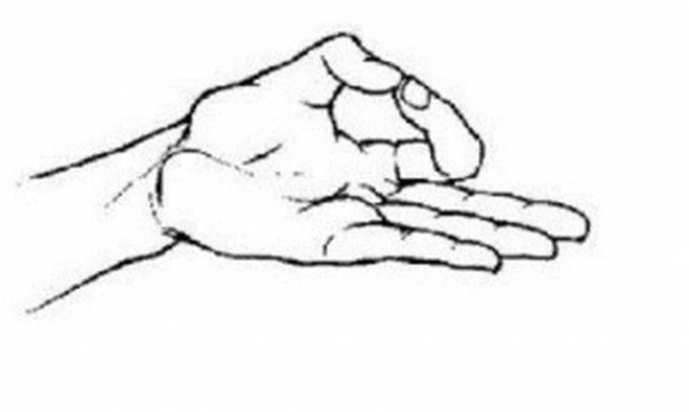 Это изображение имеет пустой атрибут alt; его имя файла - uprazhneniya-dlya-palcev-kotorie-mogut-ozdorovit-ves-organizm_8.jpeg