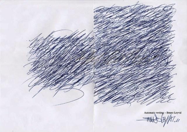 Это изображение имеет пустой атрибут alt; его имя файла - automatic-writing-by-bruno-leyval.jpg