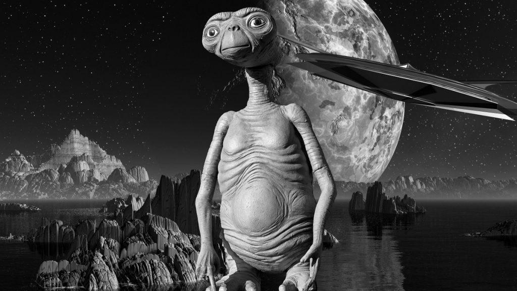 Это изображение имеет пустой атрибут alt; его имя файла - et_movie_alien_character_creature_extraterrestrial_fantasy_futuristic-1174247.jpgd_-1-1024x576.jpg