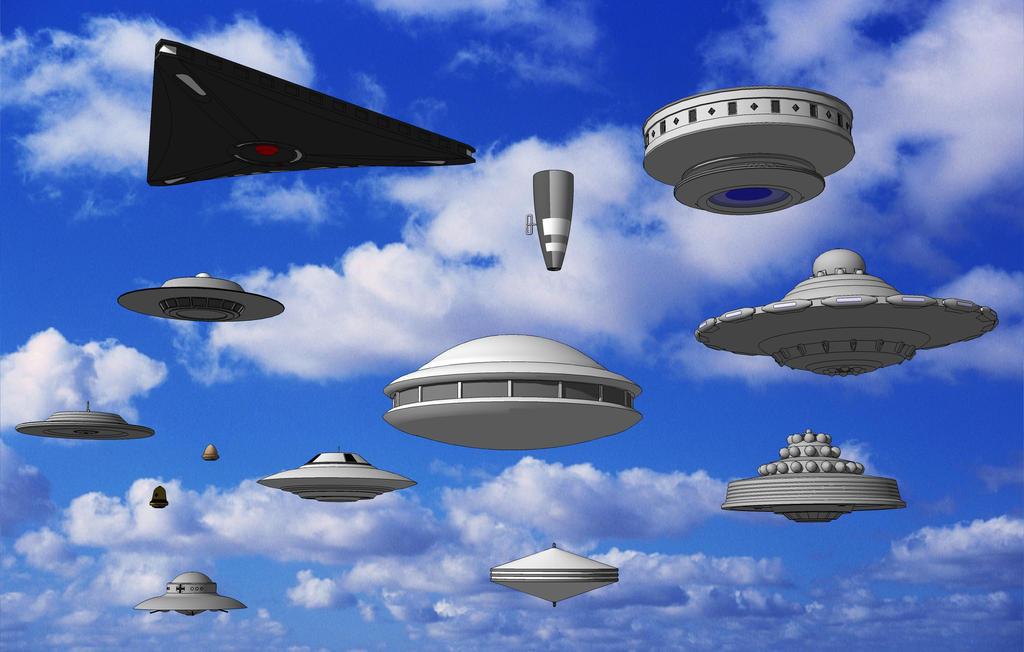 Это изображение имеет пустой атрибут alt; его имя файла - watch_the_sky___sketchup_3d_ufo_collection_by_jaythurman-d93ohte.jpg