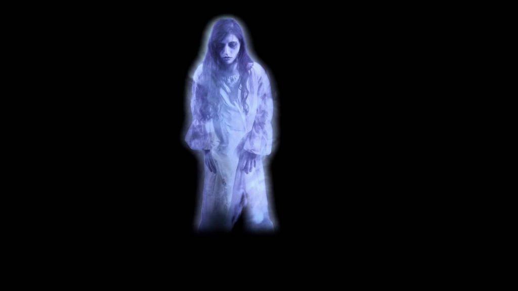 Это изображение имеет пустой атрибут alt; его имя файла - ghost_woman-1024x576.jpg