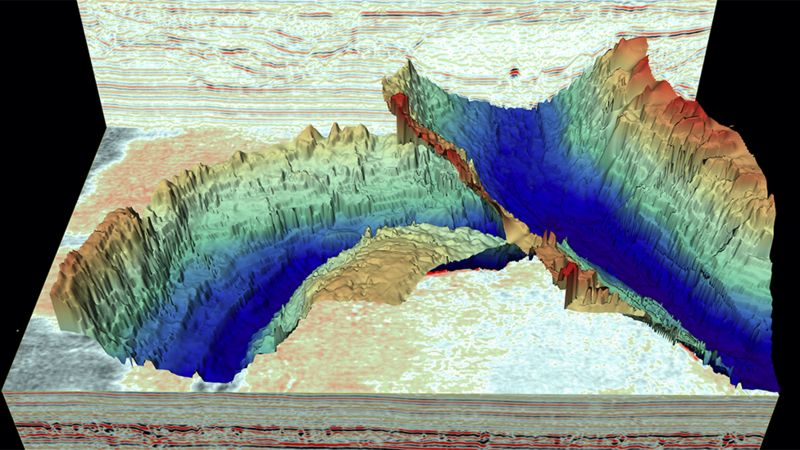 Это изображение имеет пустой атрибут alt; его имя файла - 120427141_tunnelvalleys.jpeg